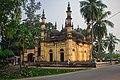 Tetulia Jam E Mosque.jpg