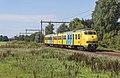 Teuge Plan V 443 als Sprinter 7035 naar Enschede (20788963749).jpg