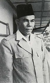 Insurgency In Aceh Wikipedia