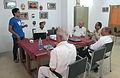 Tewiki Monthly Meeting (30.11.2014) 05.jpg