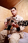 Texas corpsman serves with Marines, mentors ANA medics 120108-M-PH863-003.jpg