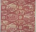 Textile, 1820 (CH 18512165).jpg