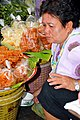 Thailand-3460B (3682861324).jpg