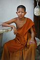 Thailand (1840688777).jpg