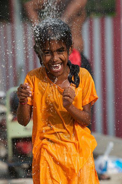 File:Thaipusam Festival (5384200412).jpg