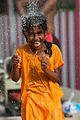 Thaipusam Festival (5384200412).jpg