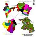 Thalisain Map.jpg