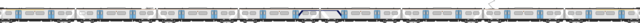 Thameslink Class 700-0.png