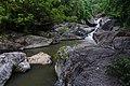 Than Sadet Waterfall National Park, May, 2018-6.jpg