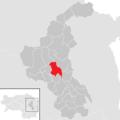 Thannhausen im Bezirk WZ.png