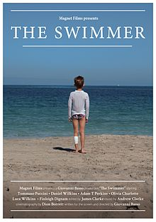 TheSwimmer 2013 OfficialPoster.jpg