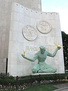 Detroit Wikipedia Bahasa Indonesia Ensiklopedia Bebas