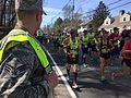 The 104th Fighter Wing Security Forces Serve and Protect at the 120th Boston Marathon 160418-Z-UF872-554.jpg