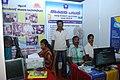 The AADHAAR registration camp organized as part of the Bharat Nirman Public Information Campaign organized by PIB, Thiruvananthapuram, at Kanjiramkulam, Kerala on March 03, 2013.jpg