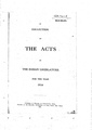 The Acts of the Indian Legislature for the year 1934.pdf