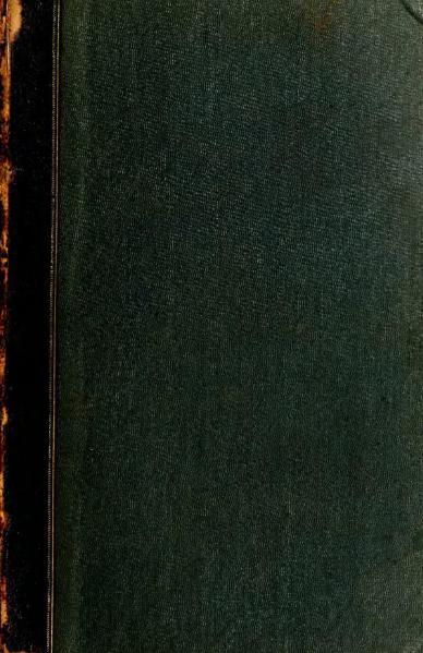 File:The American Review Volume 14.djvu