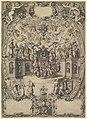 The Apotheosis of Emperor Maximilian II MET DP822209.jpg