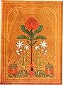 The Australian flora in applied art (1915) (14761539976).jpg