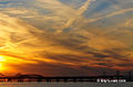 The Bay Bridge At Sunset.jpg