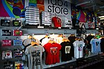 The Beatles Story, Pier Head, Liverpool - Fab 4 Store.jpg