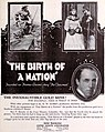 The Birth of a Nation (1915) - 13.jpg