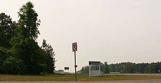 The Bottle, Alabama - Image: The Bottle Alabama Current