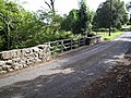 The Bridge over the Allt a' Ghlinne - geograph.org.uk - 50702.jpg