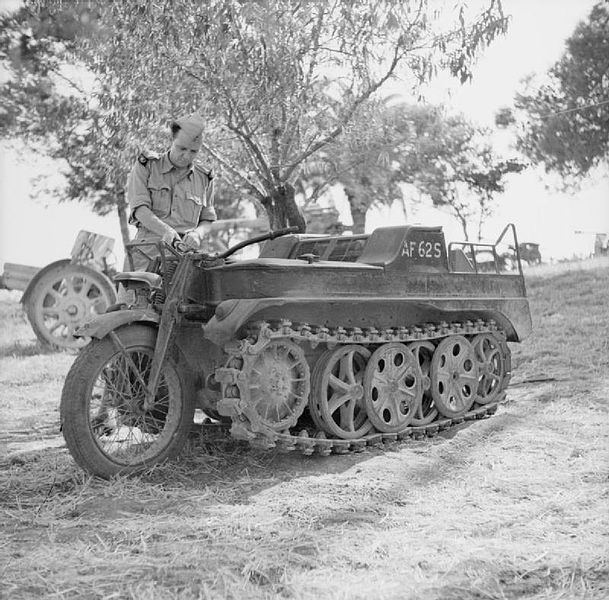 File:The British Army in Sicily 1943 NA4920.jpg