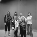 The Buffoons - TopPop 1974 5.png