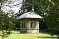 The Chinese House Stowe - geograph.org.uk - 717319.jpg