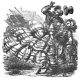 The Dangers of Crinoline, 1858 03.png