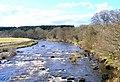 The Deveron at Rothiemay - geograph.org.uk - 747390.jpg