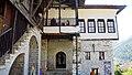 The Ethnographic Museum of Berat (House of 'Xhokaxhinjve') 42.jpg