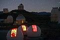 The ExTrA telescopes at La Silla.jpg