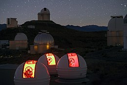 The ExTrA telescopes at La Silla.jpg