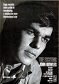 The Exciting John Rowles, May 1969.png