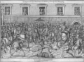 The Execution of the Huguenot Assassin Poltrot de Mere.png