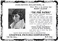 The Fire Patrol (1924) - 12.jpg