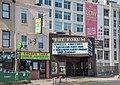 The Forum Theater, Philadelphia.jpg