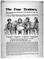 The Four Traitors.jpg
