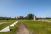 The Front Line of Defense Memorial SPB.jpg