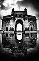 The Gate way of India, Mumbai.jpg