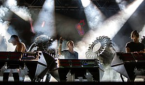 The Glitch Mob 2014.jpg