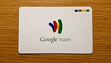 Google Pay Send Wikipedia - Create invoice google docs walmart store online