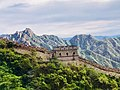 The Great Wall 01.jpg