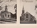 The Great north side, or, Borough of the Bronx, New York (1897) (14578462377).jpg