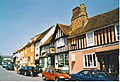 The Greyhound, High Street, Lavenham. - geograph.org.uk - 138050.jpg
