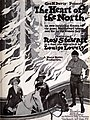 The Heart of the North (1921) - 1.jpg