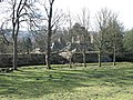 The Hermitage (2) - geograph.org.uk - 1269207.jpg