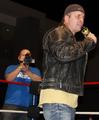 The Hitman Bret Hart.png